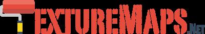 Texture Maps: Free Seamless textures Logo